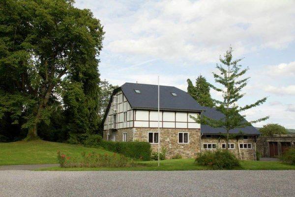 A l'Ombre du Château afbeelding 3