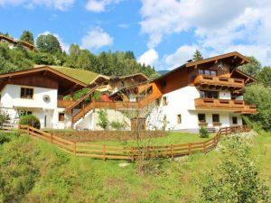 https://www.vakantiehuis-20-personen.be/wp-content/uploads/2017/10/Alpensteinbock-Saalbach-afbeelding-300x225.jpg