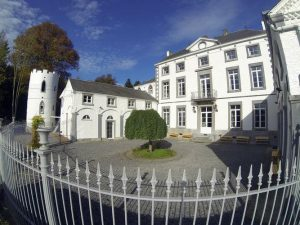 Château St-Jean afbeelding 1