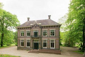 De Lindenhorst afbeelding 2
