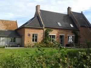 De Vlaamse Kust en Polders afbeelding 1