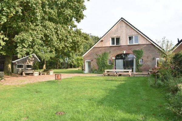 Drenthelschoppe afbeelding 2