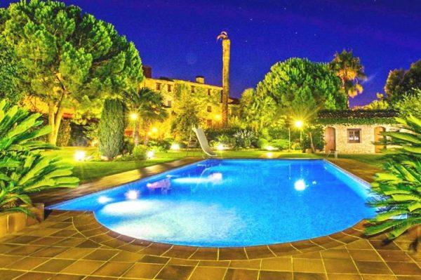 El Castell Resorts afbeelding 2