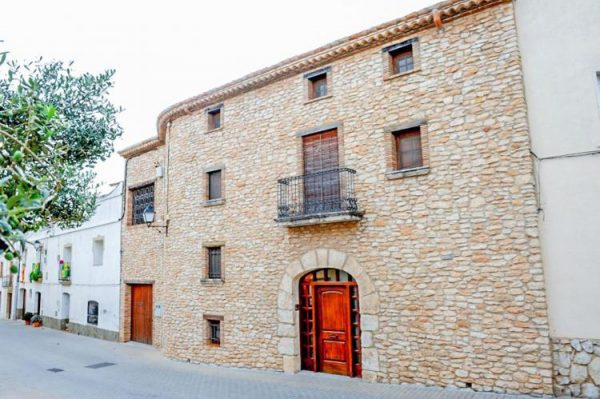 El Castell Resorts afbeelding 4