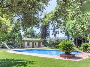 El Castell Resorts afbeelding 1