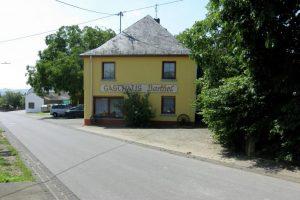 Gruppenhaus Barthel afbeelding 2