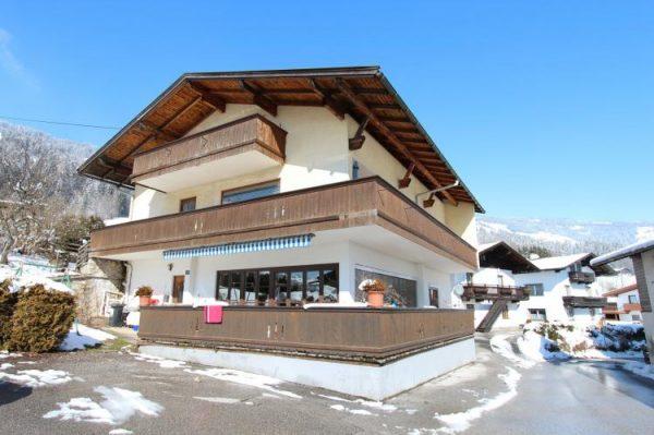 Gruppenhaus Westendorf afbeelding 1