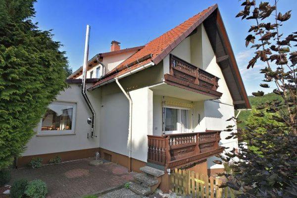 Harz afbeelding 2