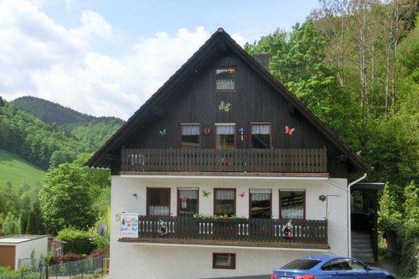 Herzberg im Harz afbeelding 2