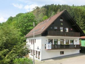 Herzberg im Harz afbeelding 1