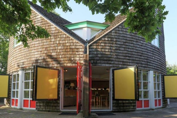 Het Houten Huis afbeelding 2