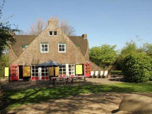 Het Houten Huis afbeelding 1