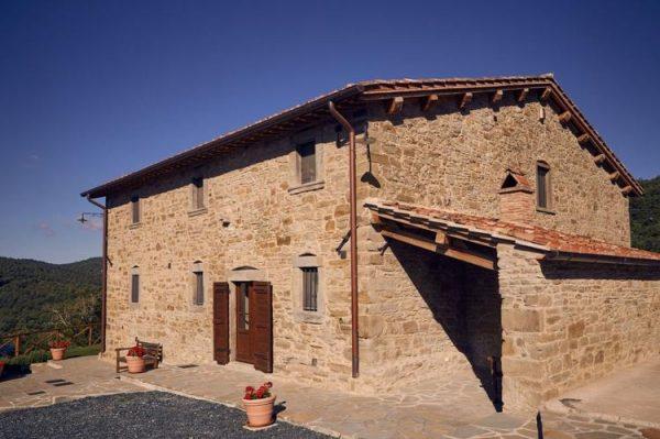 Il Casolare di Valle afbeelding 2