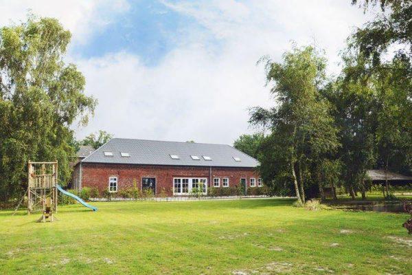Kasteelboerderij Gunhof afbeelding 1