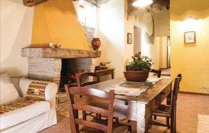 La Casa di Valcerosa afbeelding 3