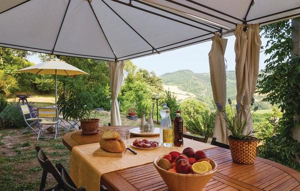 La Casa di Valcerosa afbeelding 4