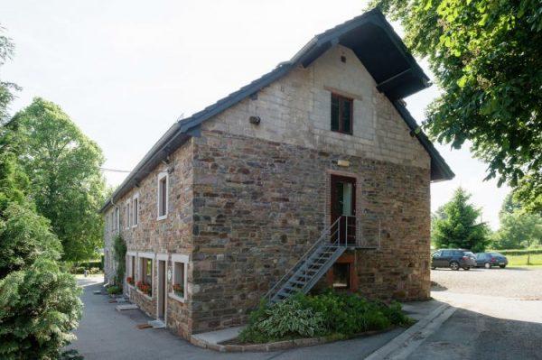 La Fermette afbeelding 2