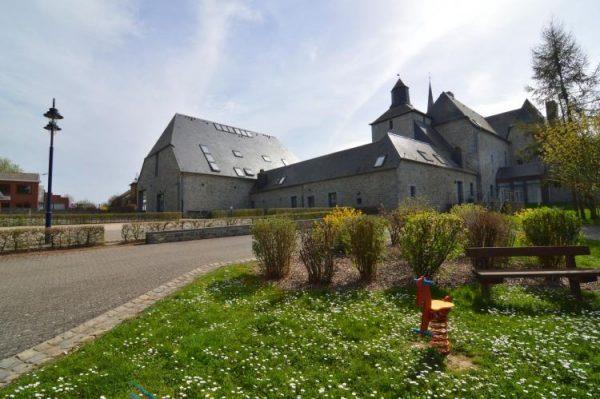La Grange afbeelding 2