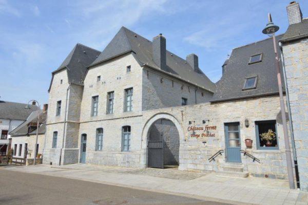 La Grange afbeelding 3