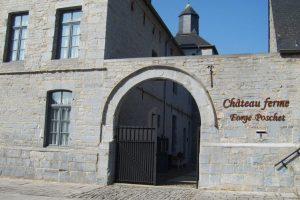 La Grange afbeelding 4