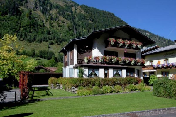 Landhaus Hollin afbeelding 2