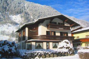 Landhaus Hollin afbeelding 3