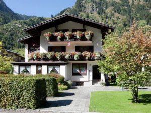 Landhaus Hollin afbeelding 1