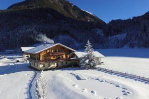 Landhaus Schiedhof afbeelding 3