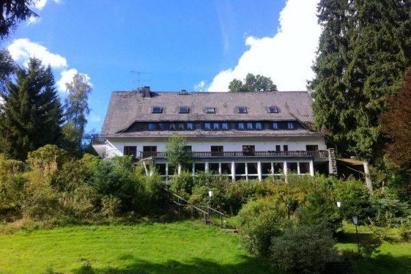 Landhaus Winterberg afbeelding 4