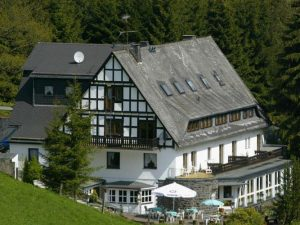 Landhaus Winterberg afbeelding 1