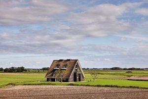 Landhuis Wad Anders afbeelding 2