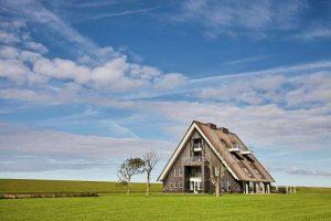 Landhuis Wad Anders afbeelding 3