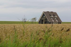 Landhuis Wad Anders afbeelding 4