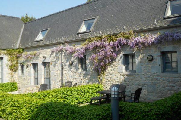 Le Château-Ferme afbeelding 4
