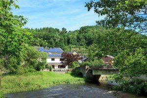 Le Relais du Moulin afbeelding 2