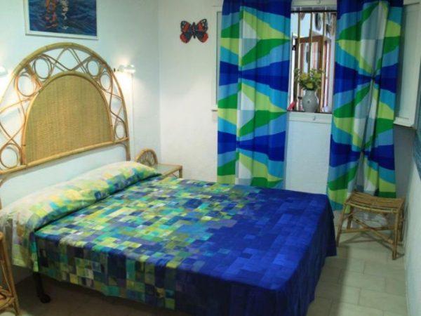 Marinada 1 afbeelding 2