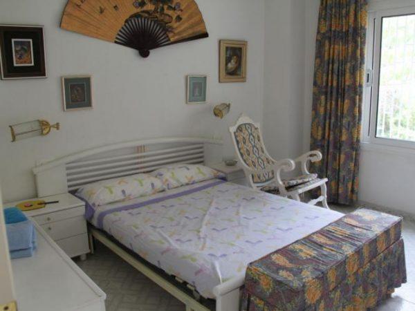 Marinada 1 afbeelding 3