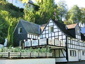 Oberkirchen afbeelding 1