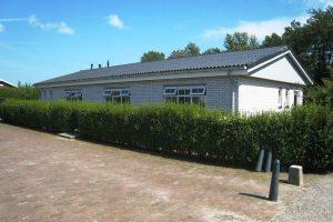 Recreatiepark Klaverweide afbeelding 2