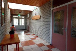 Recreatiepark Klaverweide afbeelding 3