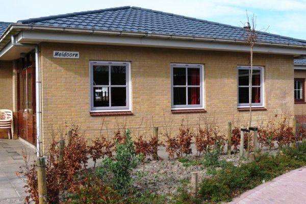 Recreatiepark Klaverweide afbeelding 4