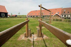 Recreatiepark de Stelhoeve afbeelding 2