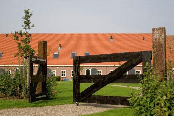 Recreatiepark de Stelhoeve afbeelding 4