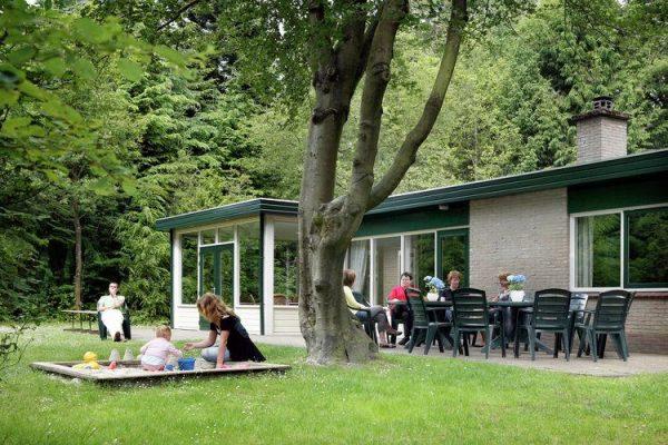 Residence De Eese afbeelding 2