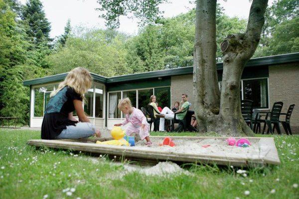 Residence De Eese afbeelding 3