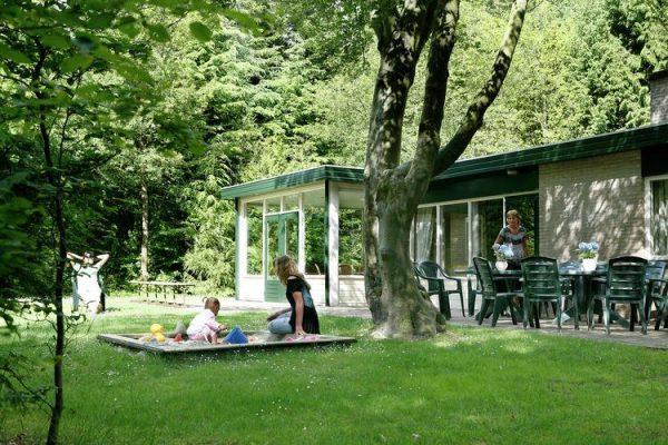 Residence De Eese afbeelding 1