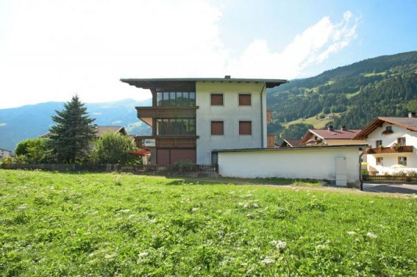 Tiroler Gästehaus afbeelding 2