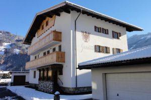 Tiroler Gästehaus afbeelding 3