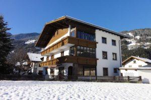 Tiroler Gästehaus afbeelding 4