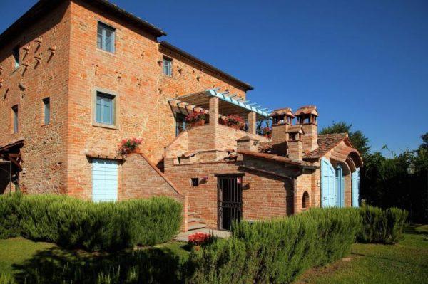 Villa Celeste afbeelding 2
